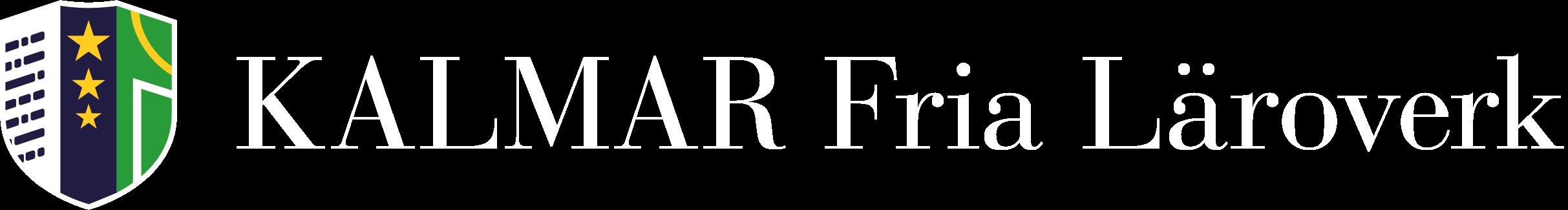 Kalmar Fria läroverk